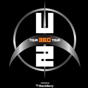U2-360-tour-logo